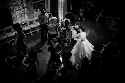 @ Photographer Amy Elizabeth Birdsong Photography Casa Blanca Wedding Photos Austin Wedding Venue-83