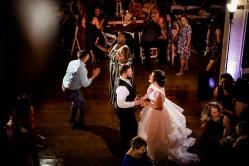 @ Photographer Amy Elizabeth Birdsong Photography Casa Blanca Wedding Photos Austin Wedding Venue-84