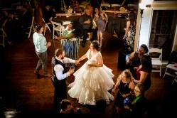 @ Photographer Amy Elizabeth Birdsong Photography Casa Blanca Wedding Photos Austin Wedding Venue-85