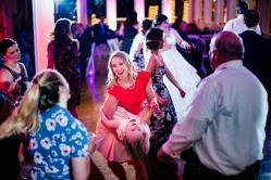 @ Photographer Amy Elizabeth Birdsong Photography Casa Blanca Wedding Photos Austin Wedding Venue-86