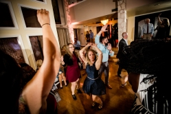 @ Photographer Amy Elizabeth Birdsong Photography Casa Blanca Wedding Photos Austin Wedding Venue-87