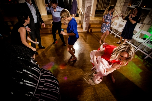 @ Photographer Amy Elizabeth Birdsong Photography Casa Blanca Wedding Photos Austin Wedding Venue-88