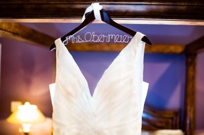 @ Photographer Amy Elizabeth Birdsong Photography Casa Blanca Wedding Photos Austin Wedding Venue-9