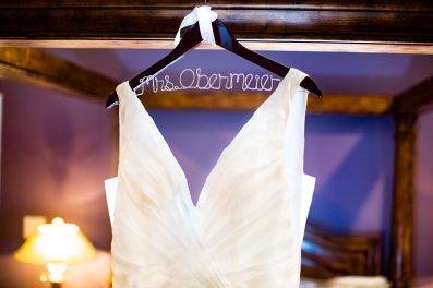 @ Photographer Amy Elizabeth Birdsong Photography Casa Blanca Wedding Photos Austin Wedding Venue-9