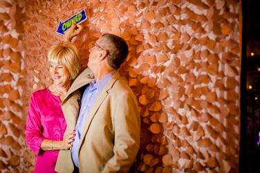 @ Photographer Amy Elizabeth Birdsong Photography Casa Blanca Wedding Photos Austin Wedding Venue-92