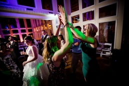 @ Photographer Amy Elizabeth Birdsong Photography Casa Blanca Wedding Photos Austin Wedding Venue-95