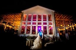 @ Photographer Amy Elizabeth Birdsong Photography Casa Blanca Wedding Photos Austin Wedding Venue-96