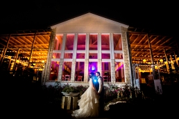 @ Photographer Amy Elizabeth Birdsong Photography Casa Blanca Wedding Photos Austin Wedding Venue-96