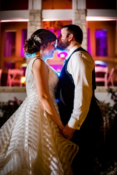 @ Photographer Amy Elizabeth Birdsong Photography Casa Blanca Wedding Photos Austin Wedding Venue-97