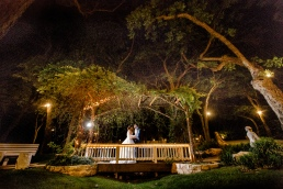 @ Photographer Amy Elizabeth Birdsong Photography Casa Blanca Wedding Photos Austin Wedding Venue-98