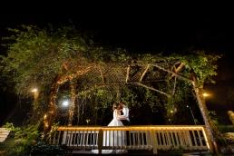 @ Photographer Amy Elizabeth Birdsong Photography Casa Blanca Wedding Photos Austin Wedding Venue-99