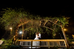 @ Photographer Amy Elizabeth Birdsong Photography Casa Blanca Wedding Photos Austin Wedding Venue-99