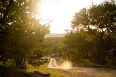 @ Photographer Amy Elizabeth Birdsong Photography Rancho Mirando Austin Texas wedding venue photos-1
