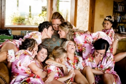 @ Photographer Amy Elizabeth Birdsong Photography Rancho Mirando Austin Texas wedding venue photos-10