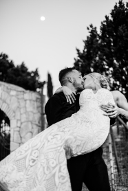 @ Photographer Amy Elizabeth Birdsong Photography Rancho Mirando Austin Texas wedding venue photos-100