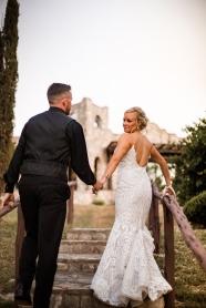 @ Photographer Amy Elizabeth Birdsong Photography Rancho Mirando Austin Texas wedding venue photos-101
