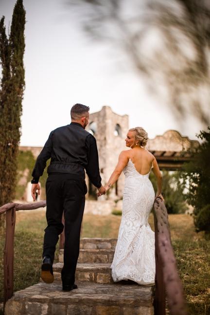 @ Photographer Amy Elizabeth Birdsong Photography Rancho Mirando Austin Texas wedding venue photos-102