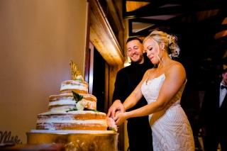 @ Photographer Amy Elizabeth Birdsong Photography Rancho Mirando Austin Texas wedding venue photos-103