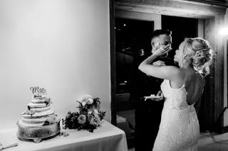 @ Photographer Amy Elizabeth Birdsong Photography Rancho Mirando Austin Texas wedding venue photos-104
