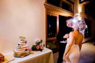 @ Photographer Amy Elizabeth Birdsong Photography Rancho Mirando Austin Texas wedding venue photos-105