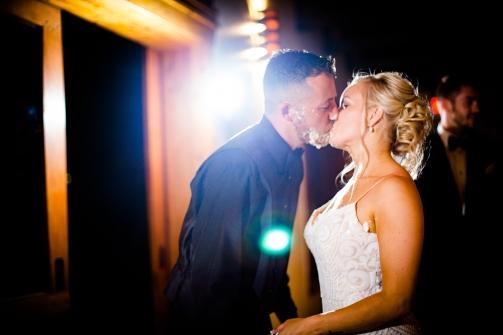 @ Photographer Amy Elizabeth Birdsong Photography Rancho Mirando Austin Texas wedding venue photos-106