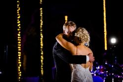 @ Photographer Amy Elizabeth Birdsong Photography Rancho Mirando Austin Texas wedding venue photos-108