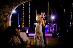 @ Photographer Amy Elizabeth Birdsong Photography Rancho Mirando Austin Texas wedding venue photos-109