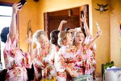 @ Photographer Amy Elizabeth Birdsong Photography Rancho Mirando Austin Texas wedding venue photos-11