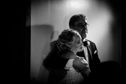@ Photographer Amy Elizabeth Birdsong Photography Rancho Mirando Austin Texas wedding venue photos-110