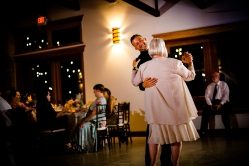@ Photographer Amy Elizabeth Birdsong Photography Rancho Mirando Austin Texas wedding venue photos-111