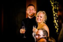 @ Photographer Amy Elizabeth Birdsong Photography Rancho Mirando Austin Texas wedding venue photos-112
