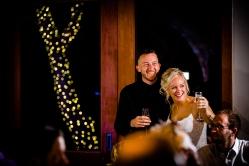 @ Photographer Amy Elizabeth Birdsong Photography Rancho Mirando Austin Texas wedding venue photos-113