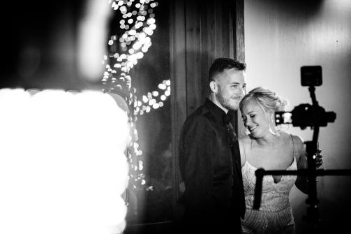 @ Photographer Amy Elizabeth Birdsong Photography Rancho Mirando Austin Texas wedding venue photos-114