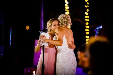 @ Photographer Amy Elizabeth Birdsong Photography Rancho Mirando Austin Texas wedding venue photos-115