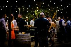 @ Photographer Amy Elizabeth Birdsong Photography Rancho Mirando Austin Texas wedding venue photos-118