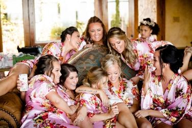 @ Photographer Amy Elizabeth Birdsong Photography Rancho Mirando Austin Texas wedding venue photos-12