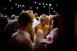 @ Photographer Amy Elizabeth Birdsong Photography Rancho Mirando Austin Texas wedding venue photos-121