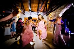 @ Photographer Amy Elizabeth Birdsong Photography Rancho Mirando Austin Texas wedding venue photos-122
