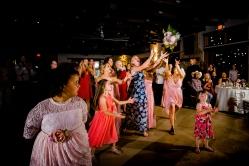 @ Photographer Amy Elizabeth Birdsong Photography Rancho Mirando Austin Texas wedding venue photos-123