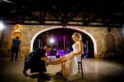 @ Photographer Amy Elizabeth Birdsong Photography Rancho Mirando Austin Texas wedding venue photos-124