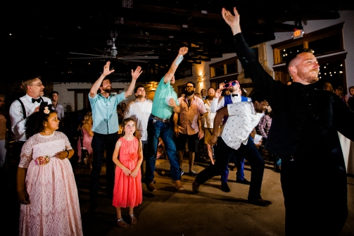 @ Photographer Amy Elizabeth Birdsong Photography Rancho Mirando Austin Texas wedding venue photos-125