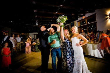 @ Photographer Amy Elizabeth Birdsong Photography Rancho Mirando Austin Texas wedding venue photos-126