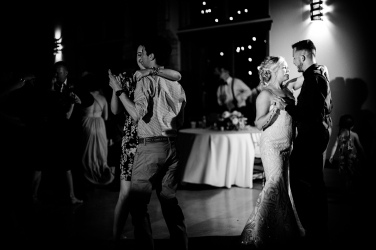 @ Photographer Amy Elizabeth Birdsong Photography Rancho Mirando Austin Texas wedding venue photos-127