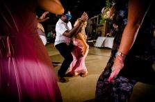 @ Photographer Amy Elizabeth Birdsong Photography Rancho Mirando Austin Texas wedding venue photos-128