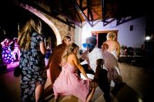 @ Photographer Amy Elizabeth Birdsong Photography Rancho Mirando Austin Texas wedding venue photos-129