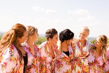 @ Photographer Amy Elizabeth Birdsong Photography Rancho Mirando Austin Texas wedding venue photos-13