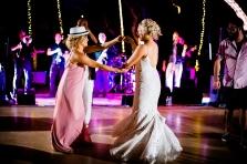 @ Photographer Amy Elizabeth Birdsong Photography Rancho Mirando Austin Texas wedding venue photos-130