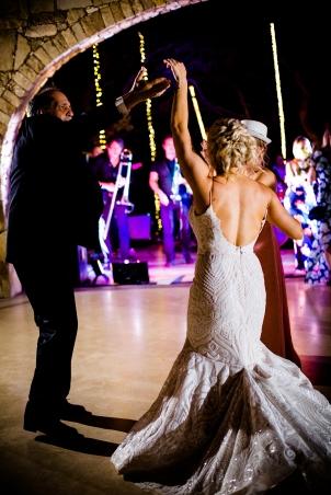 @ Photographer Amy Elizabeth Birdsong Photography Rancho Mirando Austin Texas wedding venue photos-131