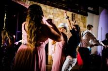 @ Photographer Amy Elizabeth Birdsong Photography Rancho Mirando Austin Texas wedding venue photos-132