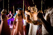 @ Photographer Amy Elizabeth Birdsong Photography Rancho Mirando Austin Texas wedding venue photos-133